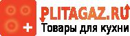 ПлитаГаз.ру (plitagaz.ru)